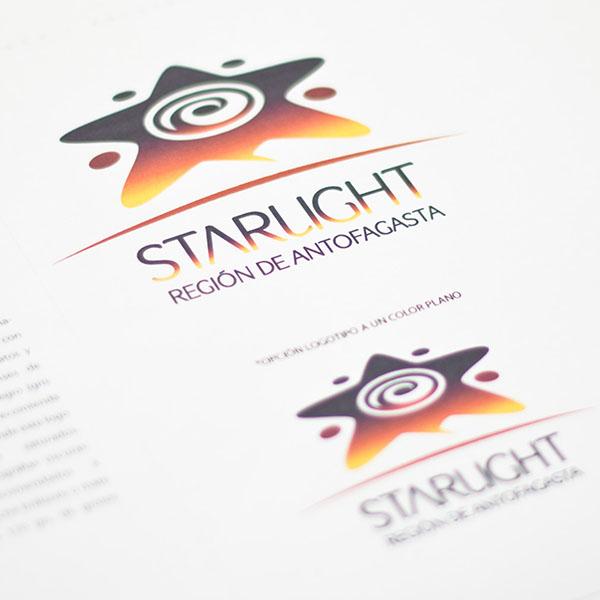 Starlight Antofagasta